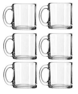Camp Crystal Lake 12 oz Coffee Mug 3x5