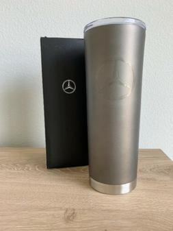 Cup Stain Mercedes Collection Usa Coffee Yygv6bf7