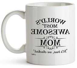 Mom Gifts From Daughter Christmas Birthday Gift Ideas Moms B