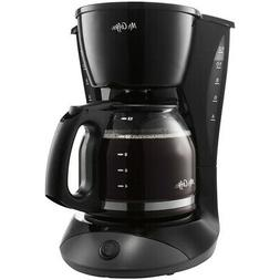 Mr. Coffee  Coffee Maker DW13NP  - 1 Each