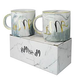 Vilight Engagement Wedding and Bridal Shower Gifts - Mr and