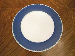 New CIROA Fine Bone China Australia FLEUR Pattern Large Dinn