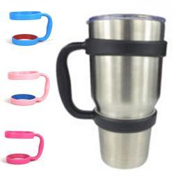 NEW Portable Plastic Water Bottle <font><b>Mugs</b></font> C