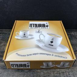 Macchine per caffe espresso in offerta