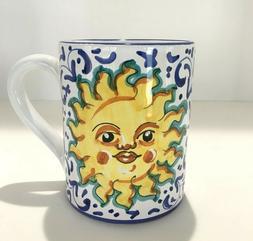 Ita Starbucks Sberna Deruta New Sunshine NwOvn08m