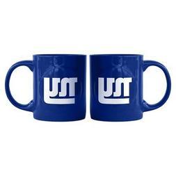 New York Giants Boelter NFL Rally Coffee Mug 11oz FREE SHIP!