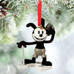 Disney Oswald the Lucky Rabbit Sketchbook Ornament