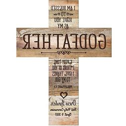 Personalized Godfather Gifts from Godchild Custom engraved d