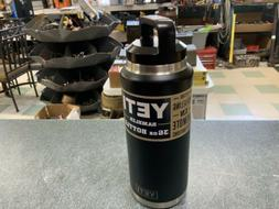YETI Rambler 10oz Vacuum Insulated Stainless Steel Lowball B