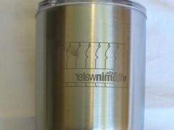 Yeti Rambler Vitamin Water 30 oz Tumbler Cup NEW Vacuum Insu