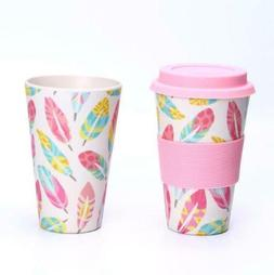 reusable coffee mugs cups travel mug