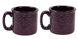Santa Fe Campfire Coffee & Tea Mug Perfect For Camping or Ho