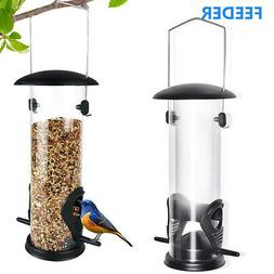 Self Stirring Mug Coffee Cup Electric Auto Mixer Spin Drink