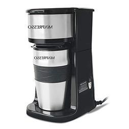 Filters Coffee Mug Coffee Mugorg