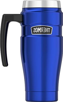 Blue Bottle Coffee Mug Cup Coffee Mug