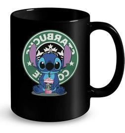 e2174696a87 Starbucks Coffee Stitch Coffee Mug ...