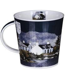 Stunning Highland Retreat Cottage Scenery Dunoon Fine Bone C