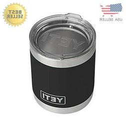 Travel Coffee Mug Cup Stainless Steel Thermal Insulated Trav