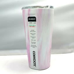 Corkcicle Tumbler 16oz./475ml  NEW